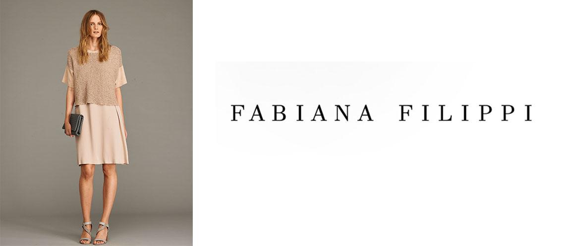 Fabiana Filippi 1 San Valentino 2017