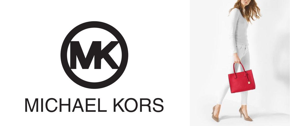Michael Kors San Valentino 2017