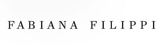 Fabiana Filippi Piombino