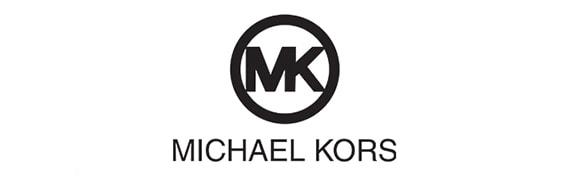 Michael Kors Piombino